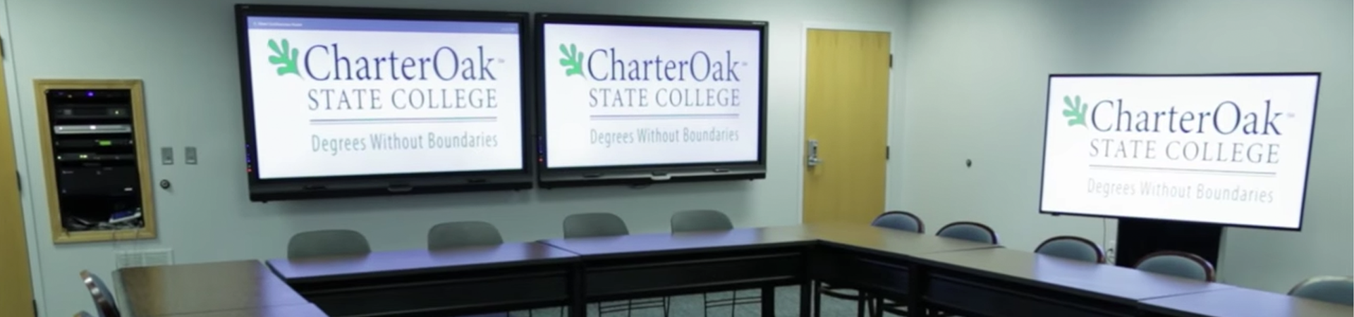 charter-oak-banner