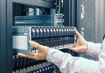 storage-converged-infrastructure-card