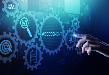 assessment 350