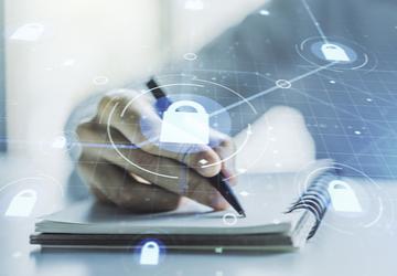 ePlus Endpoint Threat Detection & Response Workshop