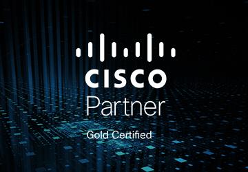 Cisco SD-WAN Training_Alt card
