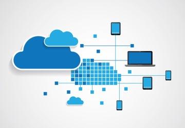 Multi-Cloud Feasibility