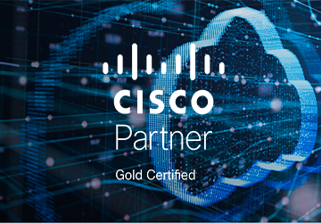 CloudCenter Administration_Alt card