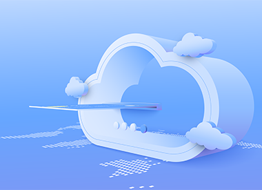 Cloud FinOps Blog