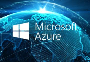 Microsoft Azure Foundations