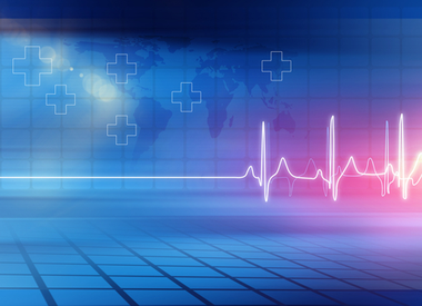 SAN Migration-Healthcare