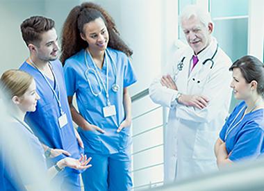 university-hospital-turns-to-eplus