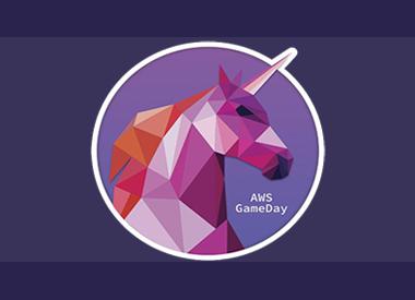 AWS_Unicorn