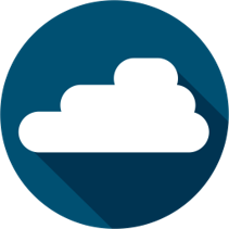Cisco_Cloud_Icon