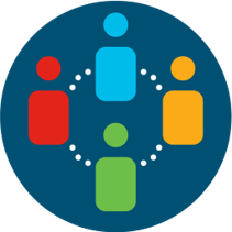 Cisco_Collab_Icon