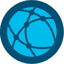 Cisco_Enterprise_Networking_Icon