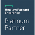 HPE Partner Page logo 150x150