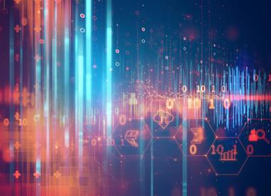 Analytics and Data Insights
